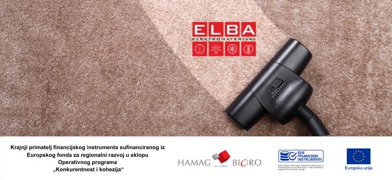 Elba-web-banner-vidljivost-1